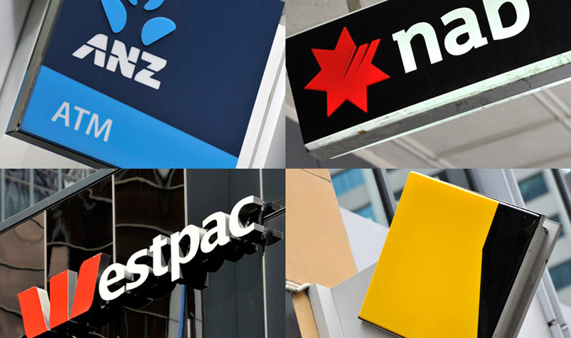 Have the Big 4 Banks let you down?