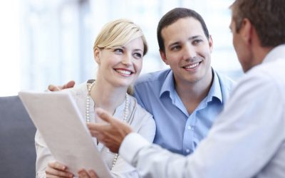 Why Financial Advice Matters
