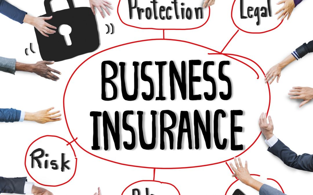 Business Insurance for Sole Traders & Self Employed