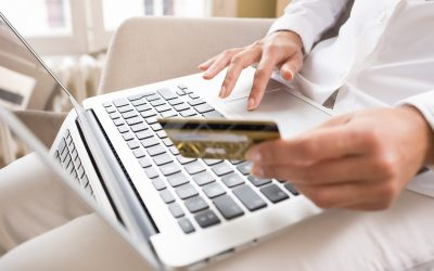 The dangers of credit card interest!