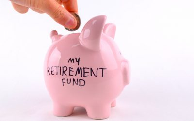 5 ways to boost your superannuation