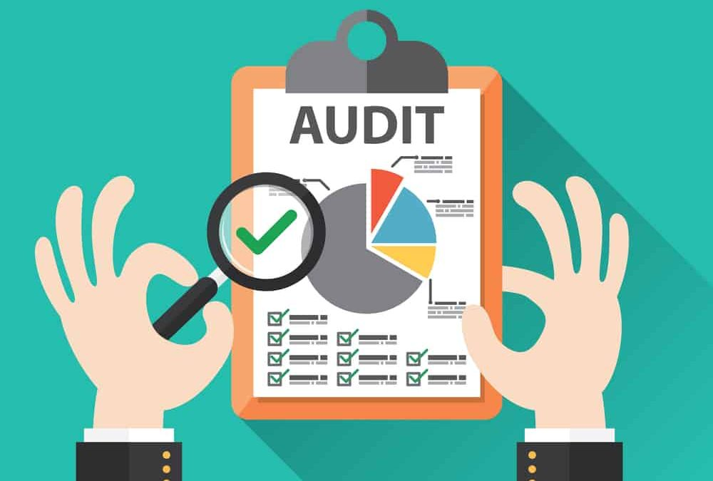What to expect from an ATO risk review and audit